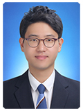 KISDI 김경훈 AI전략센터장