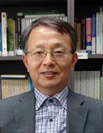 정국환 한국개발전략연구소 부소장