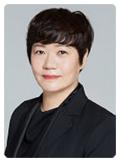 이호영 센터장