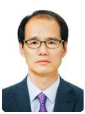 남상열 선임연구위원