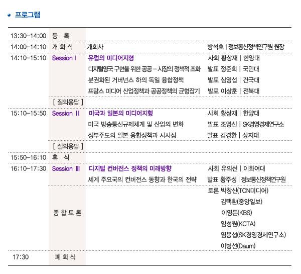 [특집]미리 예측해보는 2011년 주요 이슈 - 클라우드 컴퓨팅